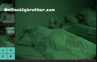 BB13-C4-8-28-2011-9_35_15.jpg | by onlinebigbrother.com