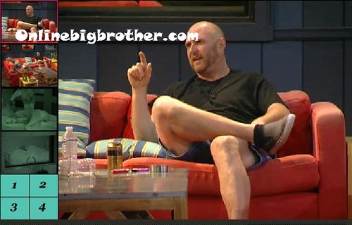 BB13-C2-8-30-2011-1_14_05.jpg | by onlinebigbrother.com
