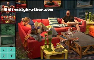 BB13-C1-8-30-2011-1_07_25.jpg | by onlinebigbrother.com