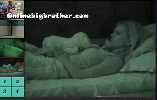 BB13-C4-8-31-2011-12_24_47.jpg | by onlinebigbrother.com