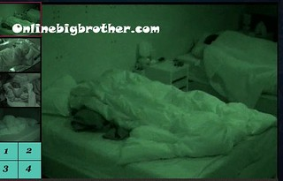 BB13-C2-9-3-2011-2_38_48.jpg | by onlinebigbrother.com