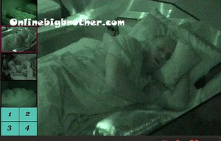 BB13-C1-9-3-2011-2_26_48.jpg | by onlinebigbrother.com