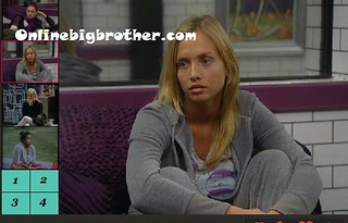 BB13-C1-9-4-2011-2_14_45.jpg | by onlinebigbrother.com