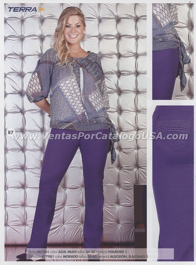 Excepcional Vestido De La Dama De Algodón Regalo - Ideas para el ...