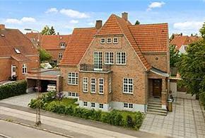 Boligsalg-Villa/rækkehus til salg: Kr 6.500.000 Roskilde | Flickr