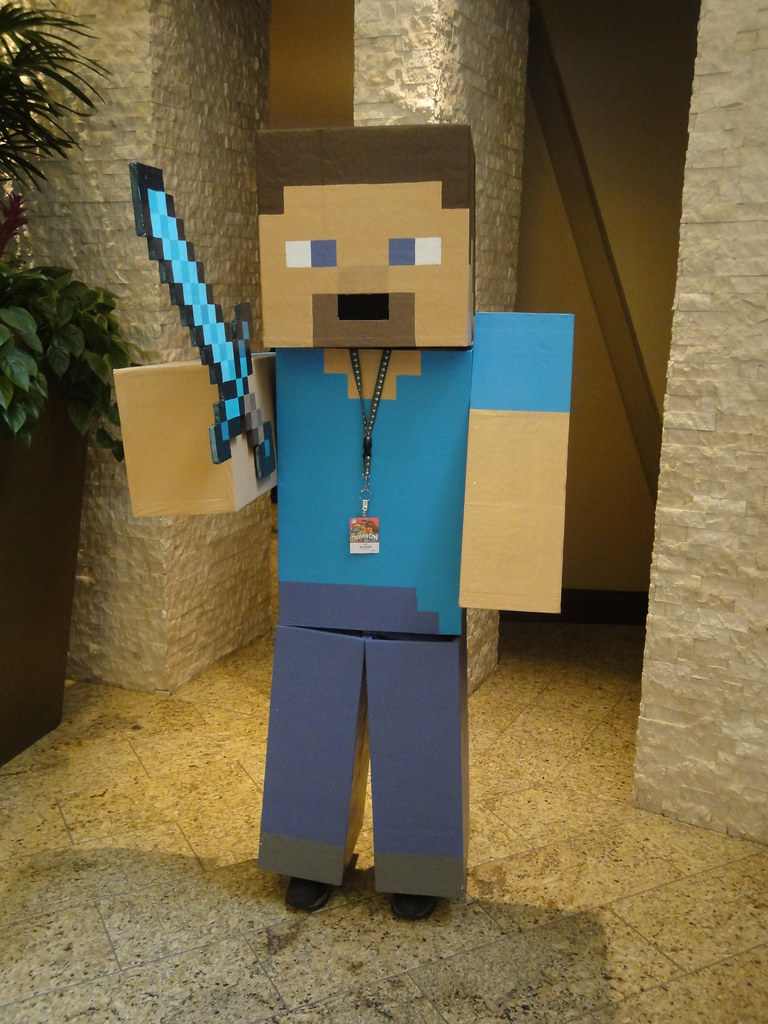 Image Result For Minecraft Diamond Sword