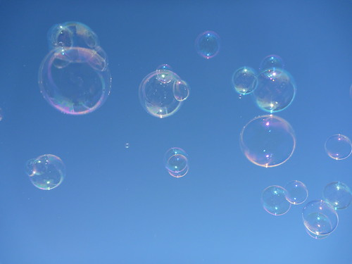 Bubbles | by Stellajo1976