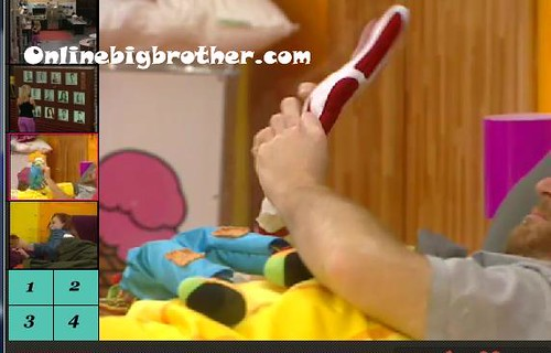 BB13-C3-9-9-2011-1_33_41.jpg | by onlinebigbrother.com