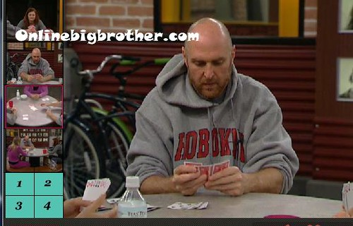 BB13-C3-9-9-2011-12_54_41.jpg | by onlinebigbrother.com