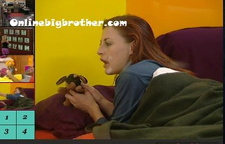 BB13-C4-9-9-2011-1_33_41.jpg | by onlinebigbrother.com