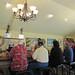 Pessagno Wine Tasting Room