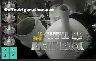 BB13-C3-9-13-2011-12_36_44.jpg | by onlinebigbrother.com