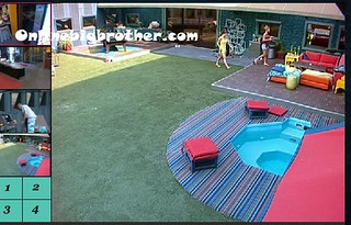 BB13-C2-9-13-2011-3_48_44.jpg | by onlinebigbrother.com