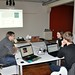 Workshop Liepaja  - 006