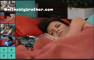 BB13-C1-8-8-2011-4_53_38.jpg | by onlinebigbrother.com