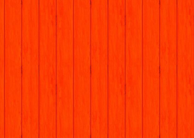 Wood Background in Bold Orange by BackgroundsEtc | Free ...