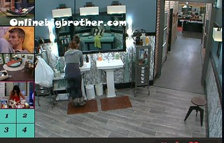 BB13-C4-8-9-2011-2_00_18.jpg | by onlinebigbrother.com