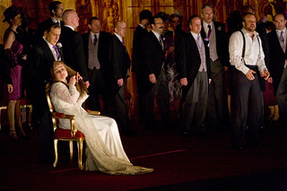 The Tsar's Bride © ROH / Neil Gillespie 2011 | by Royal Opera House Covent Garden