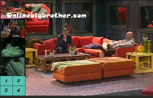 BB13-C2-8-16-2011-3_33_23.jpg | by onlinebigbrother.com