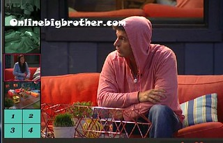 BB13-C3-8-17-2011-3_32_06.jpg | by onlinebigbrother.com