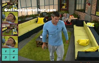 BB13-C3-8-18-2011-12_29_16.jpg | by onlinebigbrother.com