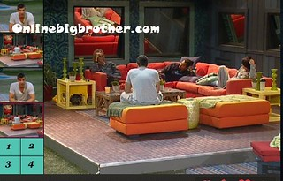 BB13-C4-8-19-2011-2_30_20.jpg | by onlinebigbrother.com