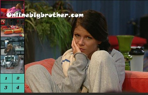 BB13-C2-8-19-2011-2_43_40.jpg | by onlinebigbrother.com