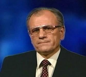 """Résultat de recherche d'images pour """"احمد حنیف نژاد"""""""