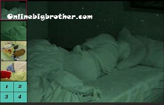 BB13-C2-8-25-2011-8_32_47.jpg | by onlinebigbrother.com