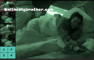BB13-C2-8-26-2011-3_56_28.jpg | by onlinebigbrother.com
