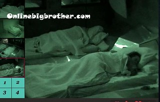 BB13-C4-8-26-2011-9_03_23.jpg | by onlinebigbrother.com