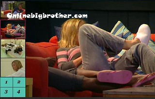 BB13-C1-8-28-2011-1_53_15.jpg | by onlinebigbrother.com
