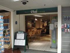 Picture of Chai Corner, CR9 1SB
