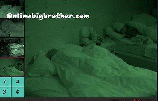 BB13-C4-8-28-2011-9_05_15.jpg | by onlinebigbrother.com