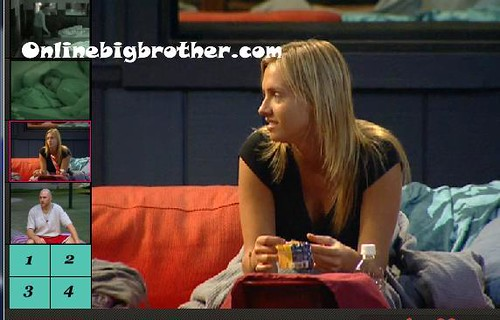 BB13-C3-8-29-2011-12_52_02.jpg | by onlinebigbrother.com