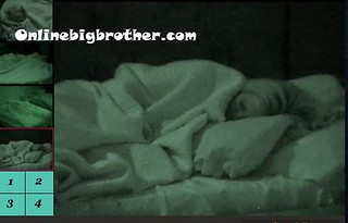 BB13-C4-8-31-2011-2_12_47.jpg | by onlinebigbrother.com