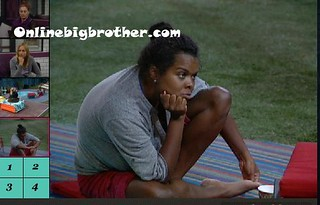 BB13-C4-9-4-2011-2_17_45.jpg | by onlinebigbrother.com