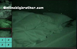 BB13-C4-9-4-2011-3_47_45.jpg | by onlinebigbrother.com