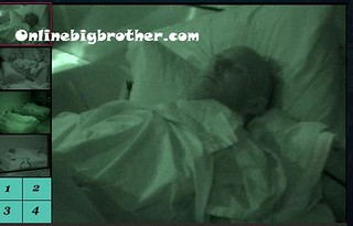 BB13-C2-9-5-2011-3_38_59.jpg | by onlinebigbrother.com