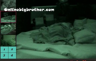 BB13-C1-9-6-2011-2_27_05.jpg | by onlinebigbrother.com