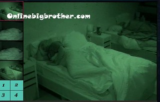 BB13-C2-9-9-2011-2_06_41.jpg | by onlinebigbrother.com