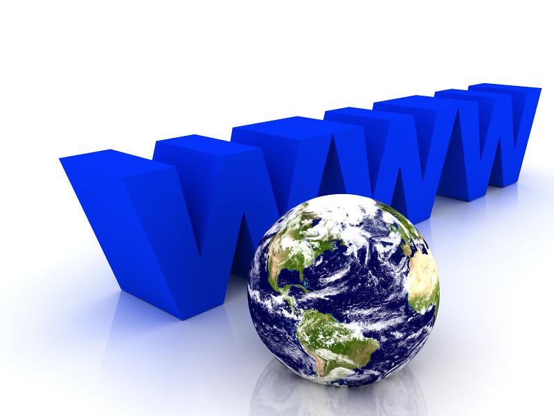 Image result for website hosting flickr