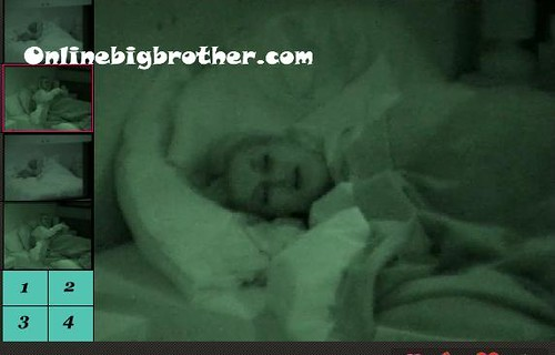 BB13-C1-9-13-2011-12_25_53.jpg | by onlinebigbrother.com