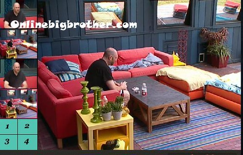 BB13-C4-9-13-2011-1_51_44.jpg | by onlinebigbrother.com