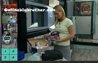 BB13-C3-9-14-2011-1_00_44.jpg | by onlinebigbrother.com
