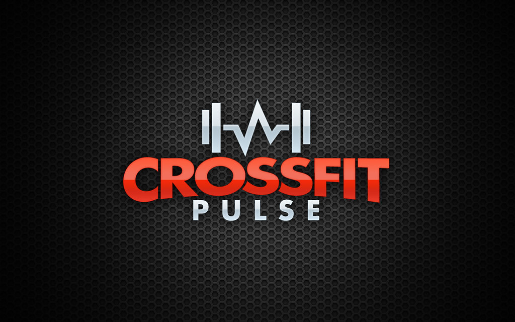 CrossFit Pulse Desktop Wallpaper