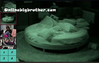 BB13-C1-8-18-2011-2_12_36.jpg | by onlinebigbrother.com