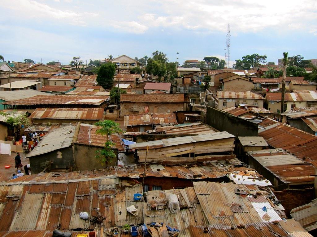 Image result for uganda