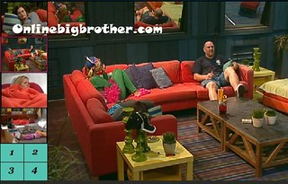 BB13-C1-8-19-2011-11_44_27.jpg | by onlinebigbrother.com
