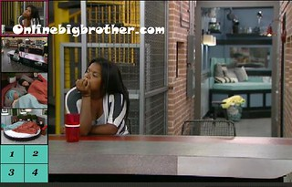 BB13-C2-8-20-2011-12_07_47.jpg | by onlinebigbrother.com